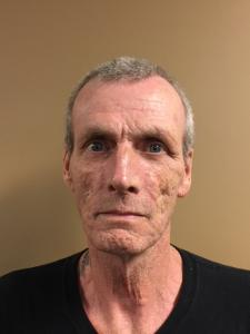 Rickey Leland Swanger a registered Sex Offender of Tennessee