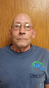 William Dean Attaway a registered Sex Offender of Tennessee