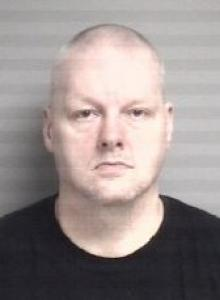 Frank Randall Snowden a registered Sex Offender of Tennessee