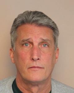 Ronald Aubrey Baker a registered Sex Offender of Tennessee