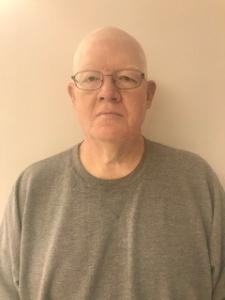 Jack Phillip Wright a registered Sex Offender of Tennessee