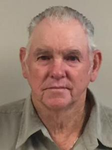 Marvin Dillard Stevens a registered Sex Offender of Tennessee