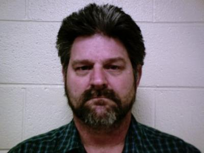 Melvin Lee Pritchard a registered Sex Offender of Tennessee