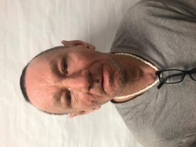 Kenneth Dwayne Underwood a registered Sex Offender of Tennessee