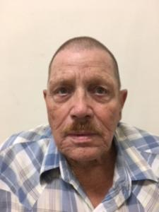 Larry Ray Davis a registered Sex Offender of Tennessee