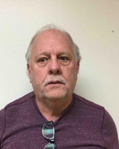 Hank Kermit Musick a registered Sex Offender of Tennessee