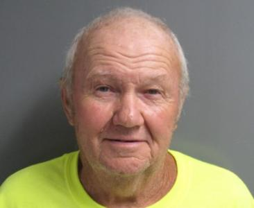 Jefferson Willard Hammons a registered Sex Offender of Tennessee