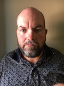 Steven Kelly Mezo a registered Sex Offender of Tennessee