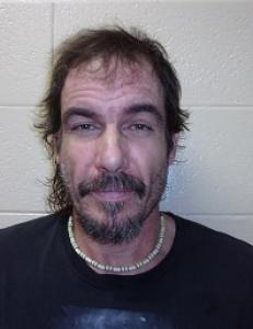 Stacy Shane Scalf a registered Sex Offender of Tennessee