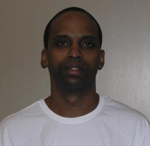 Orlando Montez Scharkley a registered Sex Offender of Tennessee