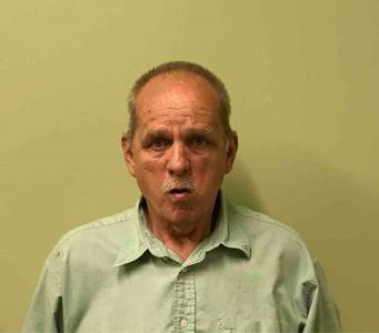 Darrell Wayne Gilreath a registered Sex Offender of Tennessee