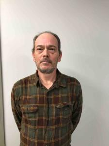 Terry Lee Dill a registered Sex Offender of Tennessee