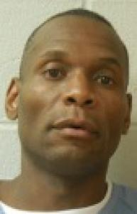 Albert Willingham a registered Sex Offender of Tennessee