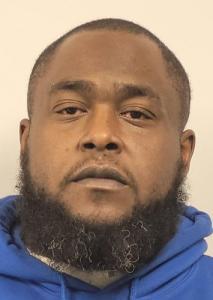 Johnie Walker Harris a registered Sex Offender of Tennessee
