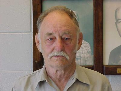 Malcolm Eugene Holloway a registered Sex Offender of Tennessee