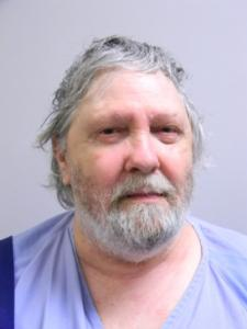 Chester Leroy Myers a registered Sex Offender of Tennessee