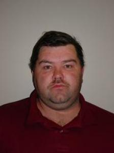 Kevin Dewayne Campbell a registered Sex Offender of Tennessee
