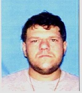 William Lee Gulley a registered Sex Offender of Tennessee