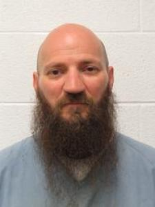 Jonathan J Eppler a registered Sex Offender of Tennessee