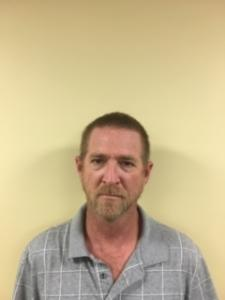 Michael Douglas Champagne a registered Sex Offender of Tennessee