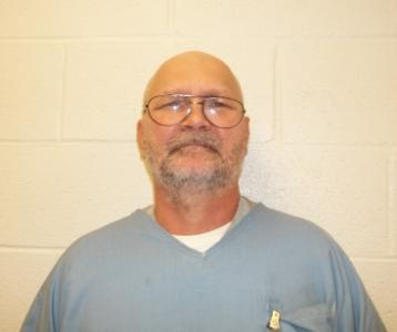 Earnest Lee Littles a registered Sex Offender of Tennessee