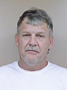 Brian Edward Chapman a registered Sex Offender of Tennessee