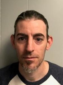 Craig Alan Story a registered Sex Offender of Tennessee