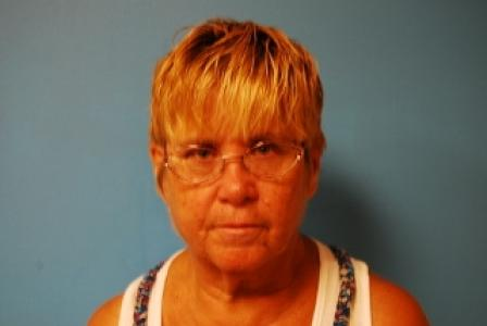 Pamela Ann Saltz a registered Sex Offender of Tennessee