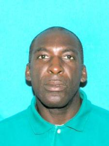 Nathaniel Terry Halton a registered Sex Offender of Tennessee