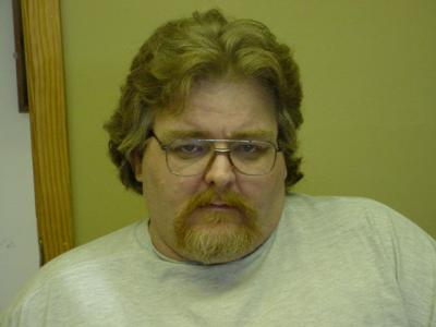 Clinton Kenneth Harmon a registered Sex Offender of Tennessee