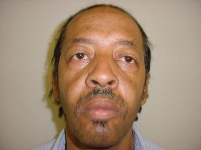 Hollis Edward Hunter a registered Sex Offender of Tennessee