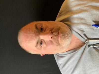 Matthew Filita Hanson a registered Sex Offender of Tennessee