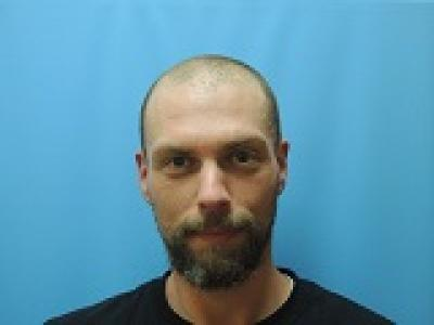 Wesley Donald Harmon a registered Sex Offender of Tennessee