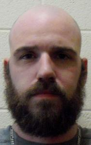 Thomas Nathaniel Taylor a registered Sex Offender of Tennessee