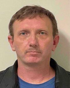 Robert Earl Barnes a registered Sex Offender of Tennessee