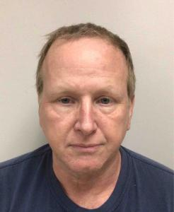Ted Allen Freeman a registered Sex Offender of Tennessee