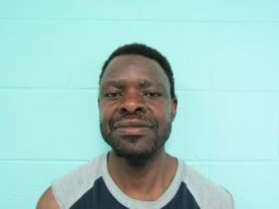 Shelly Deon Spivey a registered Sex Offender of Tennessee