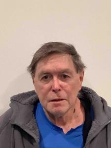 Terry Barton Matthews a registered Sex Offender of Tennessee