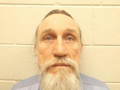 Jeffery Mcclennon Morris a registered Sex Offender of Tennessee