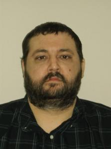 Ricky Coy South a registered Sex Offender of Tennessee