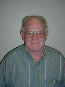 Richard Gregory Griswold a registered Sex Offender of Tennessee