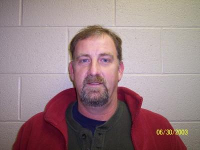 Mark Poston a registered Sex Offender of Tennessee