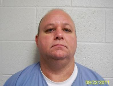 James E Lyle a registered Sex Offender of Tennessee