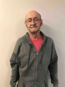 Scotty George Adams Sr a registered Sex Offender of Tennessee