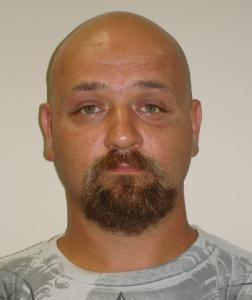 Jasen Gale Owens a registered Sex Offender of Tennessee