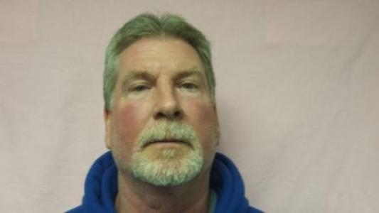 Troy Glen Mowell a registered Sex Offender of Tennessee