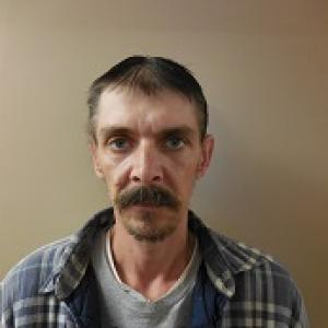 Christopher D Thompson a registered Sex Offender of Tennessee