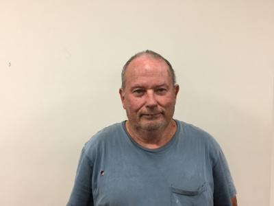 Thomas M Huggins a registered Sex Offender of Tennessee