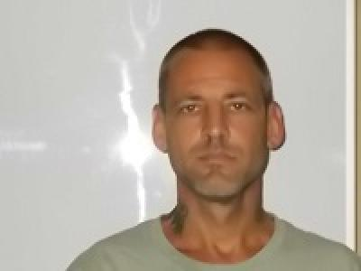 Timothy Edward Cook a registered Sex Offender of Tennessee