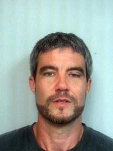 Justin Haynie a registered Sex Offender of Tennessee